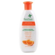 Petal Fresh Skin Firming Treatment Lotion, 350ml