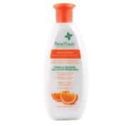 Petal Fresh Skin Firming Treatment Lotion, 350ml