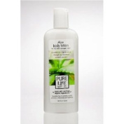 Pure Life Soap Co Aloe Body Lotion