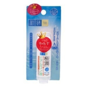 Hada Labo Super Hyaluronic Acid Moisturising Lotion 30 ml..