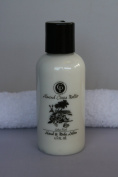Almond Cocoa Butter 130ml Hand & Body Lotion