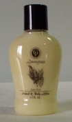 Lemongrass 130ml Hand & Body Lotion