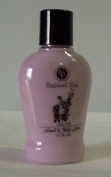 Patchouli Rose 130ml Hand & Body Lotion