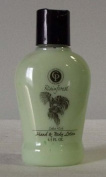 Rain Forest 130ml Hand & Body Lotion