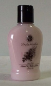 Simply Heather 130ml Hand & Body Lotion