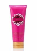 Victoria's Secret - Pure Seduction - Ultra-moisturising Hand and Body Cream 200ml