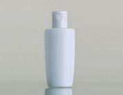 J & D Beauty 100Ml Lotion Bottle