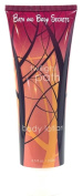 Bath and Body Secrets Twilight Path Body Lotion 250ml