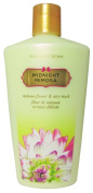 Midnight Mimosa Hydrating Body Lotion 250 ml