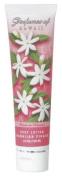 Hawaiian Pikake Body Lotion - Perfumes of Hawaii - 120ml