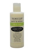 Gin and Tonic 120 ml Calming Lotion for Women by Demeter