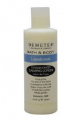 Laundromat 120 ml Calming Lotion for Women by Demeter