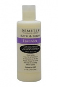 Demeter Lavender 120ml Calming Lotion Women