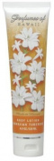 Hawaiian Tuberose Body Lotion - Perfumes of Hawaii - 120ml