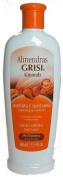 Grisi Almond Lotion, 400ml
