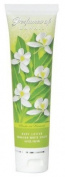 Hawaiian White Ginger Body Lotion - 120ml - Perfumes of Hawaii