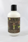 8oz Desert Breeze, Natural, Native American, Moisturising, Hand & Body, Lotion, Enriched, with, Anti-Ageing, Vitamins, A D & E Along with Natural, Succulents, Aloe Vera, and, Jojoba. Our, Green, Natural Formula Does Not Contain, Glycerine, Mineral Oils ..