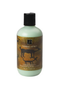 8oz, Cactus Blossom, Natural, Native American, Moisturising, Hand & Body, Lotion, Enriched, with, Anti-Ageing, Vitamins, A D & E Along with Natural, Succulents, Aloe Vera, and, Jojoba. Our, Green, Natural Formula Does Not Contain, Glycerine, Mineral Oils,