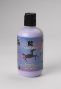 8oz, Desert Rain, Natural, Native American, Moisturising, Hand & Body, Lotion, Enriched, with, Anti-Ageing, Vitamins, A D & E Along with Natural, Succulents, Aloe Vera, and, Jojoba. Our, Green, Natural Formula Does Not Contain, Glycerine, Mineral Oils, ..