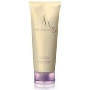 M BY MARIAH CAREY by Mariah Carey BODY LOTION 200ml