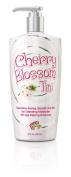 Cherry Blossom Tini Moisturiser