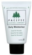Pacific Post Shave Dly Mo Size 3z Pacific Post Shave Daily Moisturiser 3z