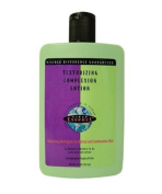 Clear Essence Complexion Lotion 470ml
