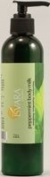 Isvara Organics Body Milk - Peppermint -- 280ml