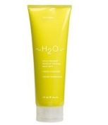 H2O+ Plus Citrus Squeeze Moisture Boosting Body Balm 240ml