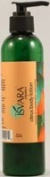 Isvara Organics Body Lotion - Citrus -- 280ml
