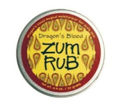 Zum Rub Dragon's Blood -- 70ml