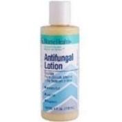 Home Health - Antifungal Lotion, 120ml lotion