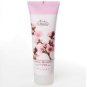 Cherry Blossom Moisturising Body Lotion