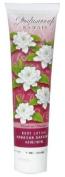 Perfumes of Hawaii Body Lotion 120ml Gardenia