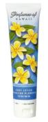 Perfumes of Hawaii Body Lotion 120ml Plumeria