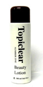 Topiclear Number One Beauty Lotion 16.8 oz.