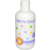 Madre Labs, Mild by Nature for Baby, Everyday Lotion, 8.8 fl oz
