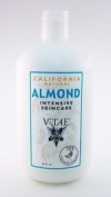 California Natural Almond Lotion - 470ml - Lotion