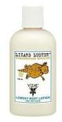 V'Tae Lizard Lustre Lemony Body Lotion, 240ml Pump