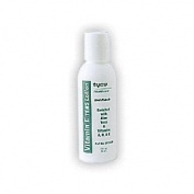 Unipatch Vitamin E TENS Lotion, 60ml Bottle (UP236N) Category