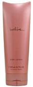 Victoria's Secret Breathless Body Lotion 6.7 fl oz