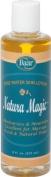 Natura Magic Skin Lotion, 240ml