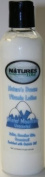 Nature's Dream Vitamin Lotion - Unscented - Winter Mountain