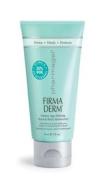 Pharmagel Firma Derm Intense Age-Defying Hair and Body Moisturiser 90ml