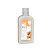 Pure Spring Honey Caramel Body Sorbet 250ml