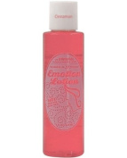Product Promotions Emotion Lotion