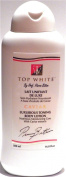 Top White Caviar Luxurious Toning Body Lotion 500ml