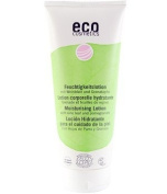 Eco Cosmetics Pomegranate & Grape Vine Leaf Moisturising Lotion 200Ml