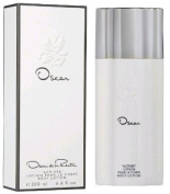 Oscar By Oscar De La Renta For Women. Body Lotion 200ml