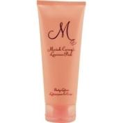 M BY MARIAH CAREY LUSCIOUS PINK by Mariah Carey